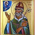 Ngày 03/04 Thánh Richard ở Chichester (1197-1253)